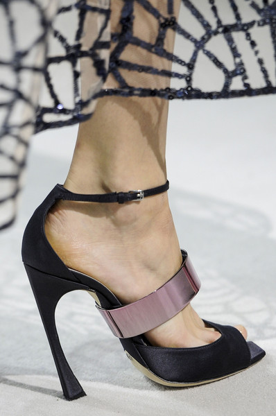 Christian+Dior+Spring+2013+Details+5bCwOH3oLril