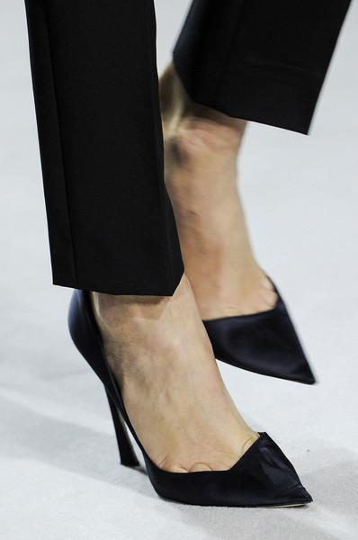 Christian+Dior+Spring+2013+Details+7sF2u-6Buoel