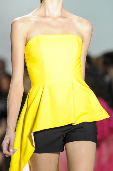 Christian+Dior+Spring+2013+Details+QY1QlEJeQ__l