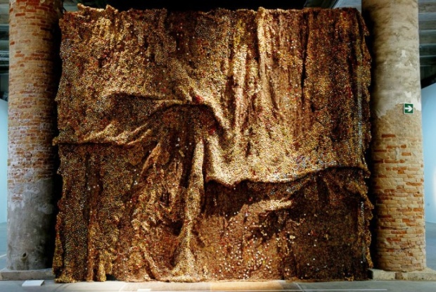 el-anatsui-01_183112144791_jpg_article_gallery_slideshow_v2