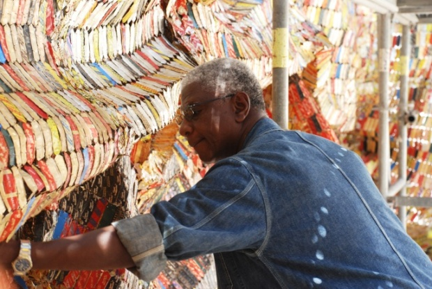 el-anatsui-02_141930755416_jpg_article_gallery_slideshow_v2