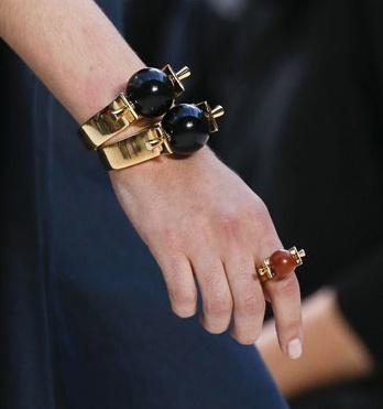 chloe-abby-bracelets-and-ring