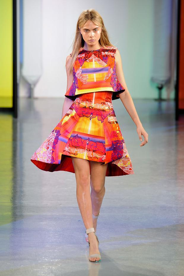 peter-pilotto-spring-summer-2014-lfw31