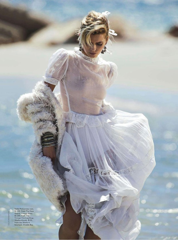 abbey-lee-kershaw-vogue-australia-april-2014-3