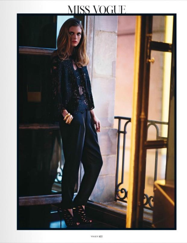Malgosia-Bela-for-Vogue-Paris-March-2014-8-790x1024