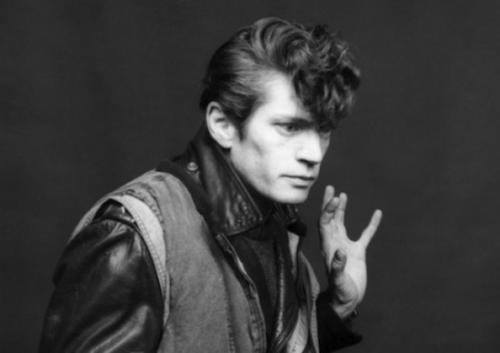 robert-mapplethorpe-grand-palais2