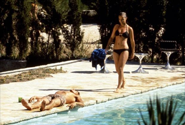 photo-La-Piscine-1969-19