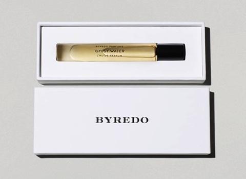 byredo2