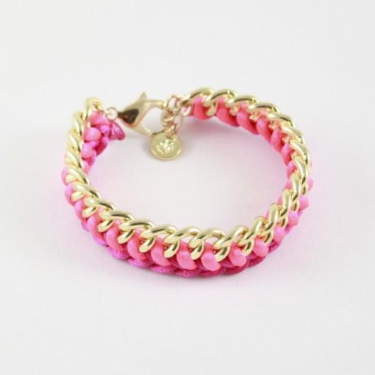 cleias bracelet