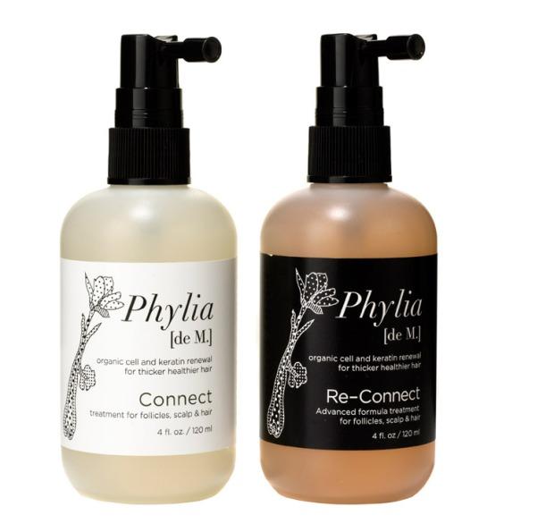 phylia2