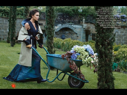 victoria-beckham-by-patrick-demarchelier-for-vogue-uk-august-2014-1