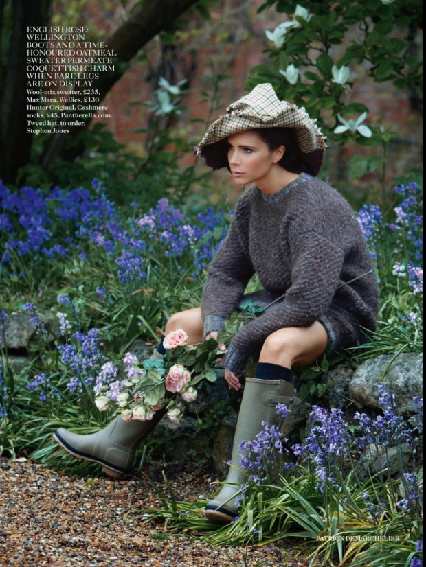victoria-beckham-by-patrick-demarchelier-for-vogue-uk-august-2014-11