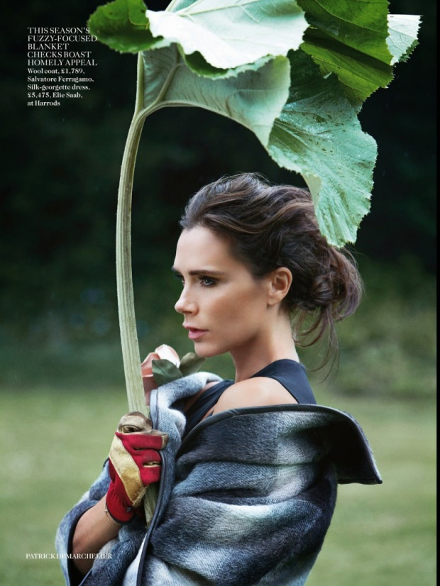victoria-beckham-by-patrick-demarchelier-for-vogue-uk-august-2014-3