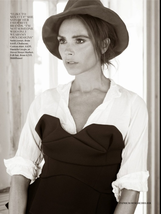 victoria-beckham-by-patrick-demarchelier-for-vogue-uk-august-2014-5