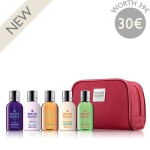 Molton-Brown-Mini-Travel-Gift-Set_MBG061_EU_L