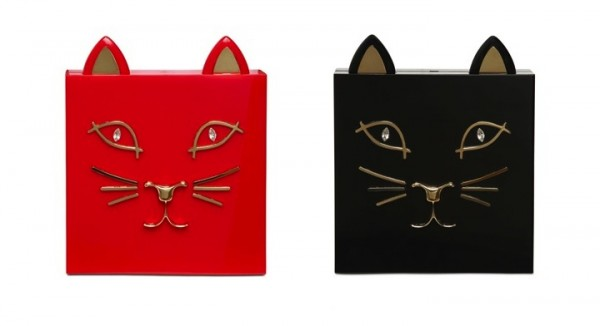 CharlotteOlympia_KittyClutches-600x326