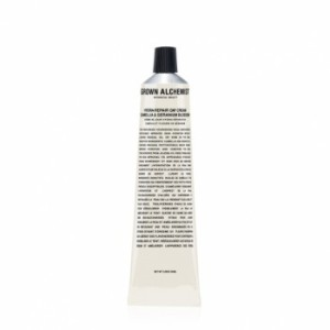 grown-facial-moisturiser-camellia-geranium-blossom-65ml_1