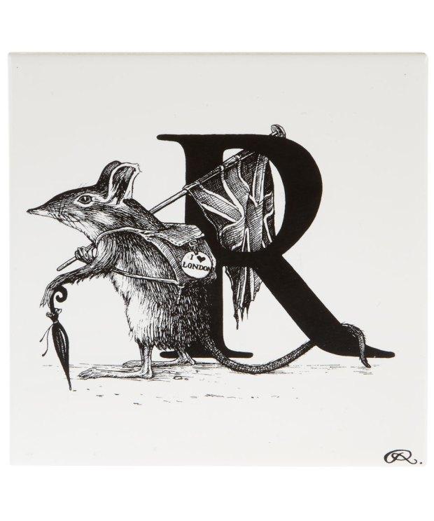 rory5