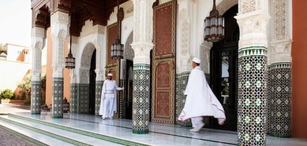 La-Mamounia-Marrakech1-702x336