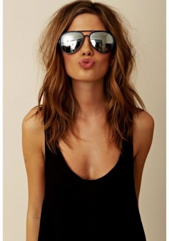 mirror-sunglasses-aviators-street-style-trend-2015
