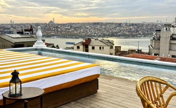 Soho-House-Istanbul-5