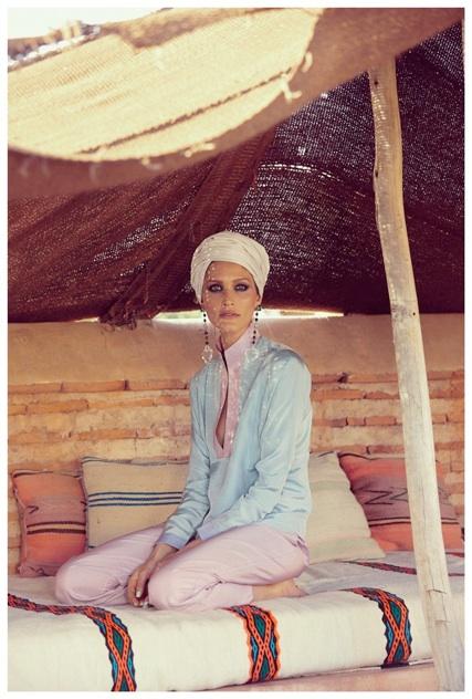 TC_IMAGES_Marrakech_LOOK2