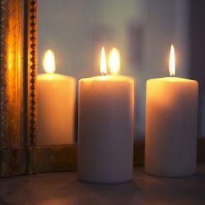 candle18