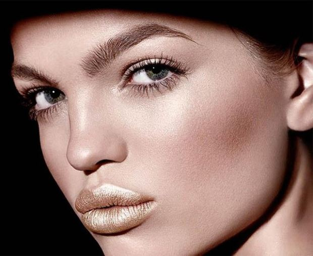 Tom-Ford-Fall-2015-Beauty
