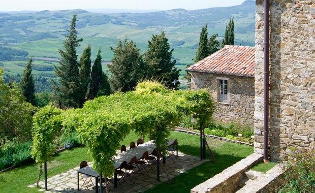tuscan11