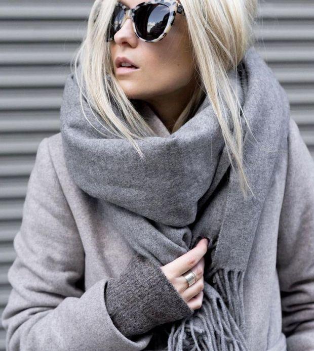 scarves6