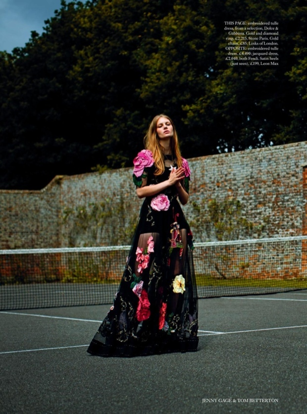 florence-kosky-dreamy-dresses-bazaar-uk-editorial04