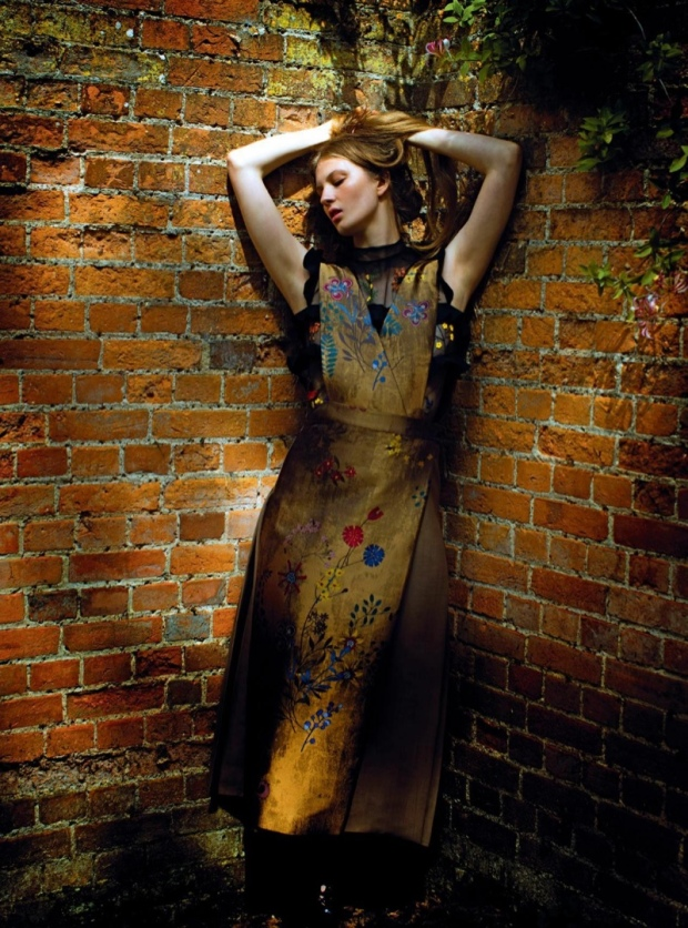 florence-kosky-dreamy-dresses-bazaar-uk-editorial05