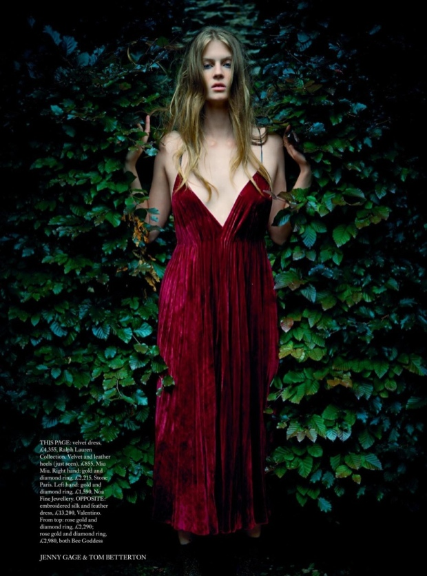 florence-kosky-dreamy-dresses-bazaar-uk-editorial08