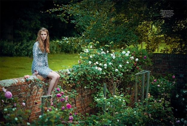 florence-kosky-dreamy-dresses-bazaar-uk-editorial10