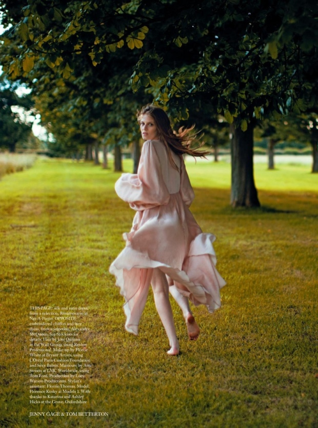 florence-kosky-dreamy-dresses-bazaar-uk-editorial12