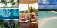 H-Bahama-House-Credit-Alex-Fenlon-Triptich1