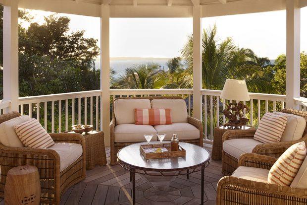 H-Harbour-Island-Bahamahouse-Bahamahouse_20-620x413