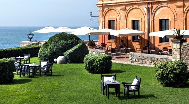 luxury_hotel_rome_posta_vecchia_garden_a-942