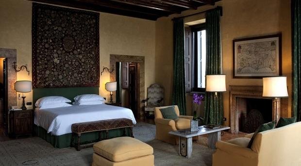 luxury_hotel_rome_posta_vecchia_suite_a-942